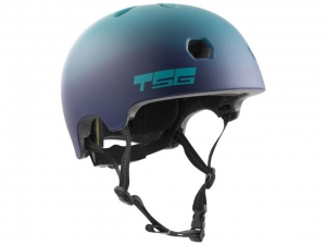 KASK TSG META GRAPHIC DESIGN CAUMA GRAPE