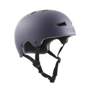 KASK TSG EVOLUTION SOLID COLOR SATIN LAVANDUAL