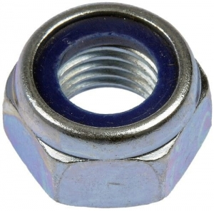 NAKRĘTKA LOCK NUT 8MM