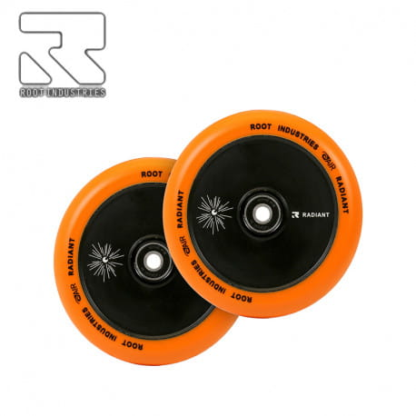 ROOT-WHEELS-AIR-110MM-RADIANT..jpg