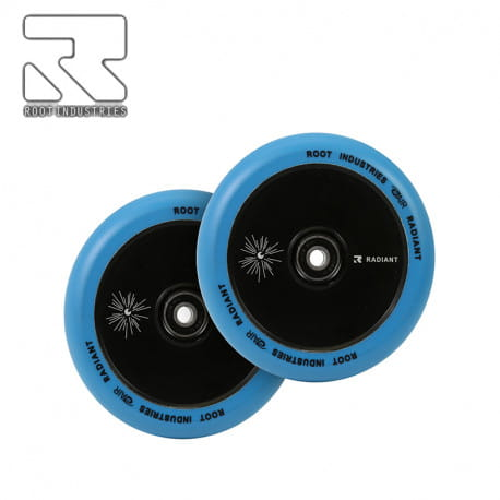 ROOT-WHEELS-AIR-110MM-RADIANT.,.jpg