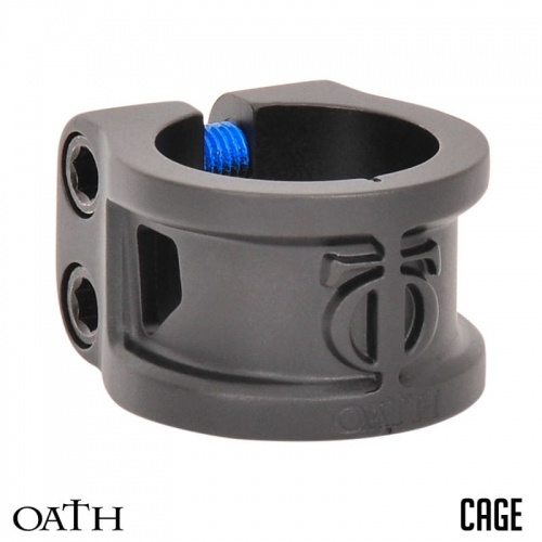OATH-CLAMPS-2-BOLTS-CAGE.jpg